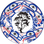 OIB Round Logo
